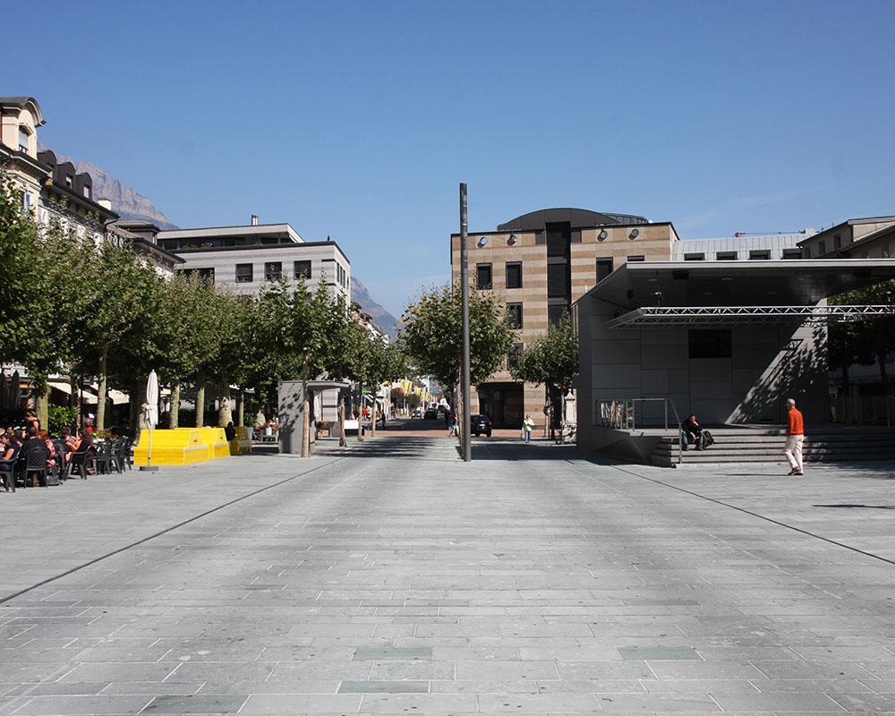 urbanisme-martigny-place-centrale